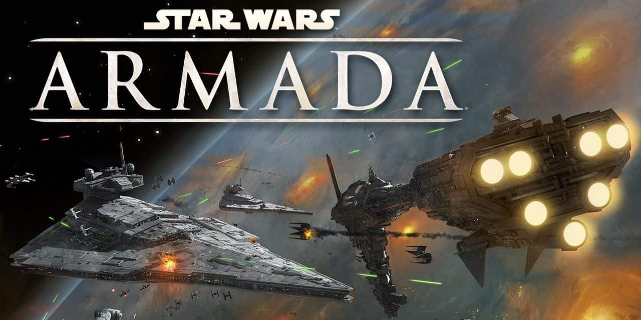 Best Star Wars Board Games of 2019 – Review & Comparison