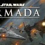 Looking for the best Star Wars board games? We have reviewed dozens of games to shortlist the best 10 for you!