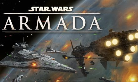 Best Star Wars Board Games of 2021 – Review & Comparison