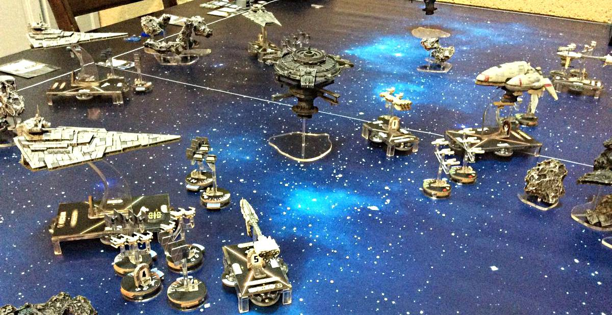 Star wars best board games are not that easy to find as there are hundreds of them. Read our star wars board game review!