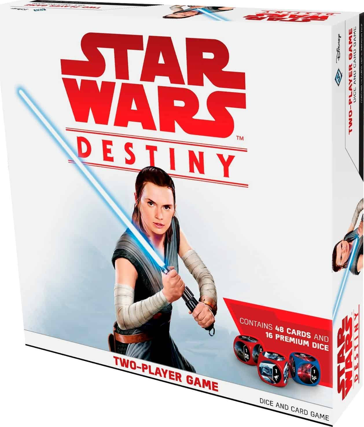 Star wars board games best hero to hero action around!