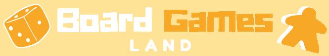 Board Games Land