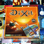 Looking for some of the best board games for party? We sure have a treat for you!