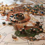 Check our top 10 of the best war board games on the market!