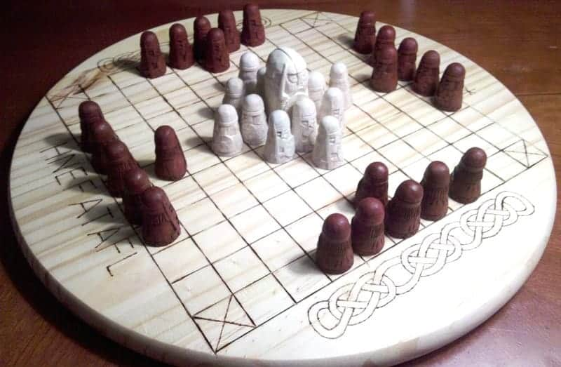 The Complete History of Board Games - Board Games Land