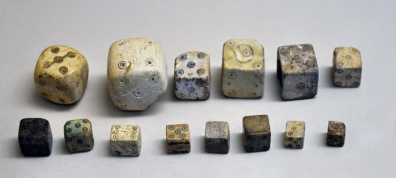 what is the oldest board game you may think. Here is oxford university press - pictures of ancient dice