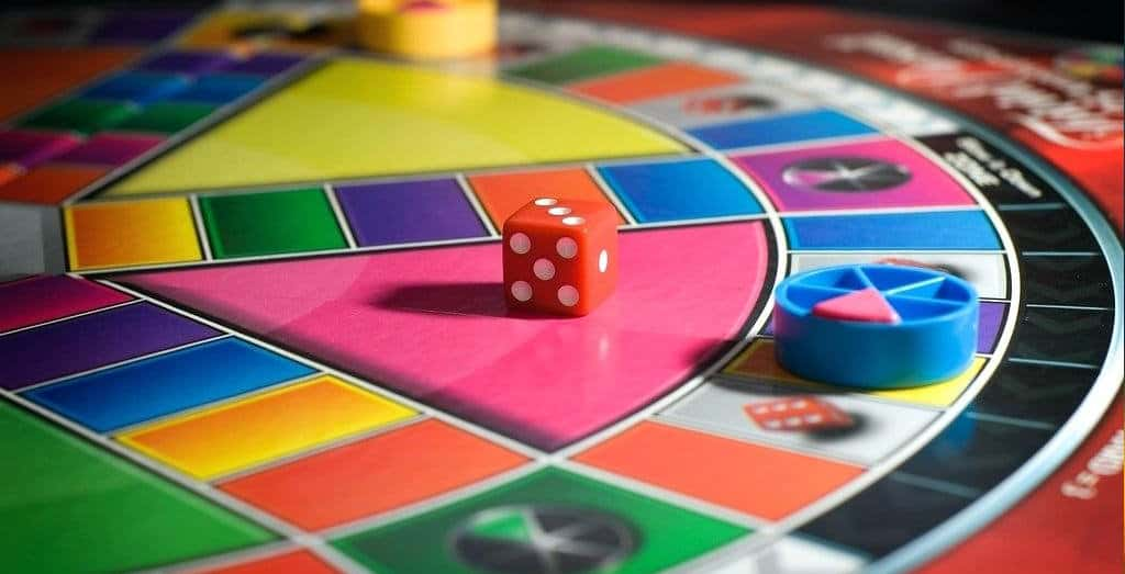 Best Trivia Board Games of 2019 – Review and Comparison