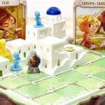 best board games for couples - top 10 review